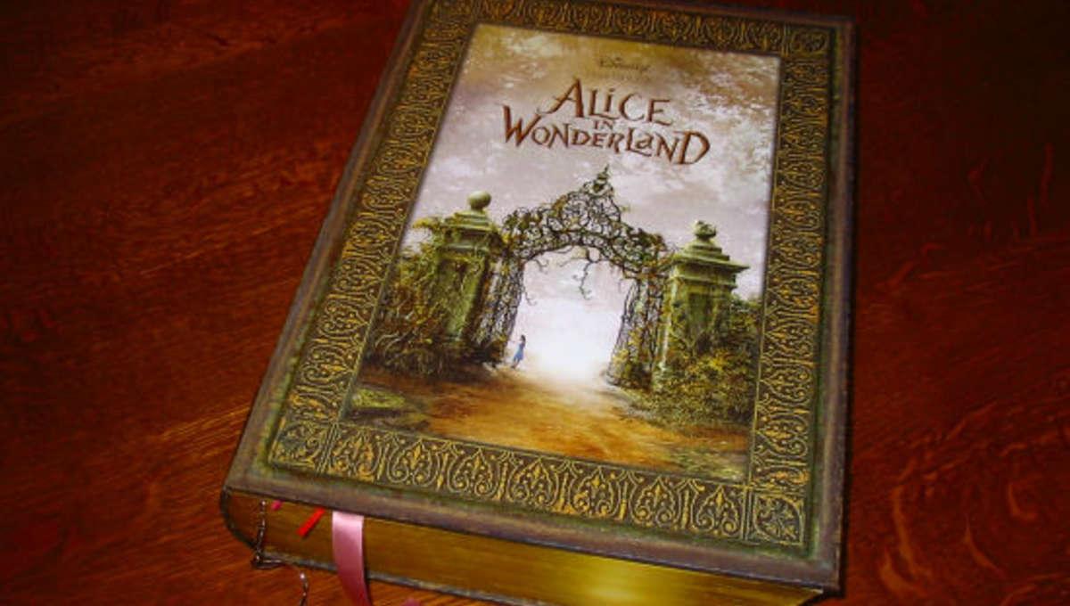Alice_book_thumb.jpg