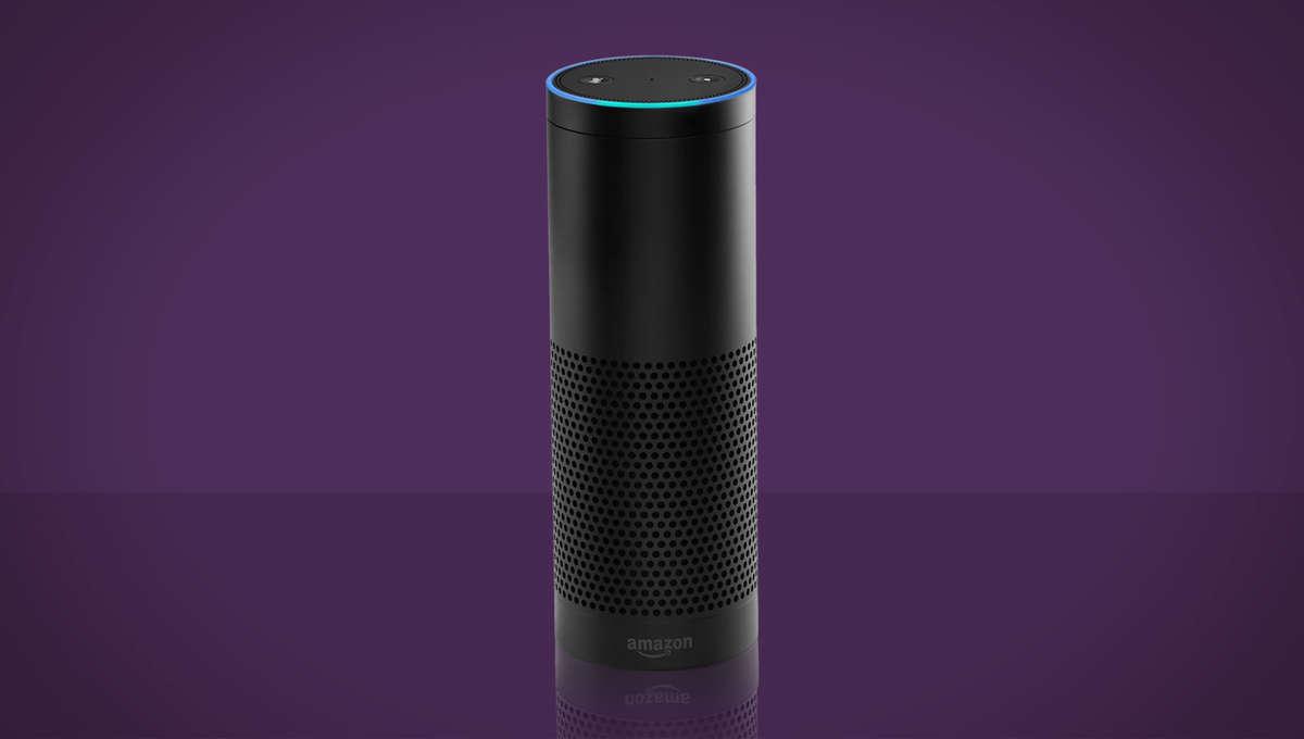 Amazon_Alexa_hero_01.jpg
