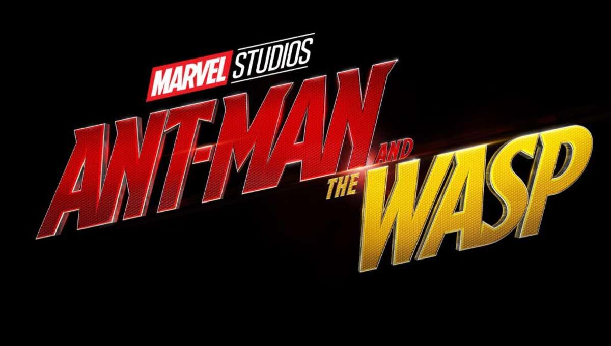 Ant-Man-and-the-Wasp-logo.jpg
