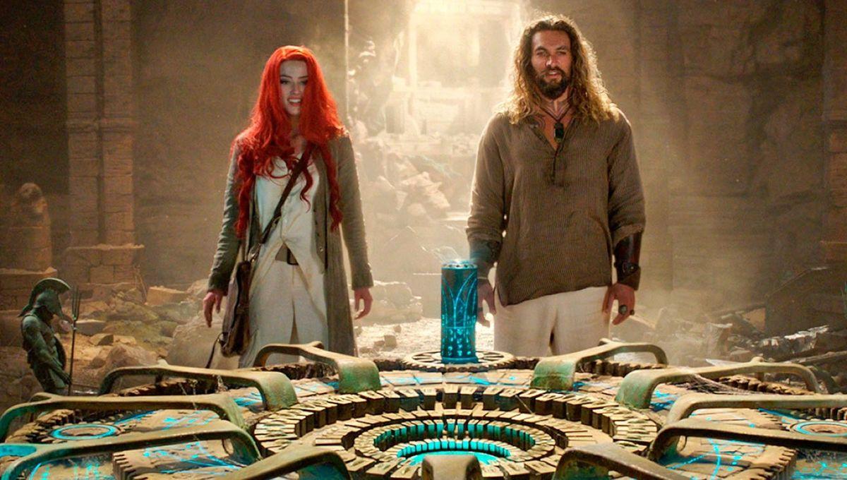 Aquaman-Movie-Mera-Desert-Lock