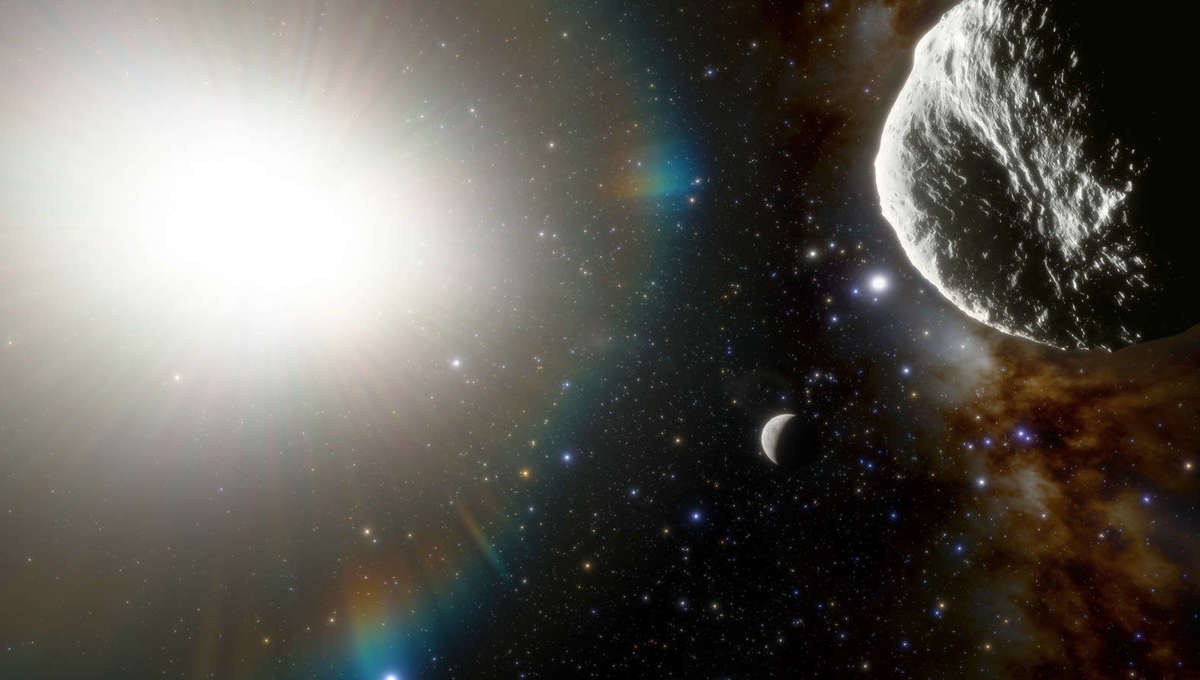 Phil Plait Bad Astronomy art_asteroid_2021ph27