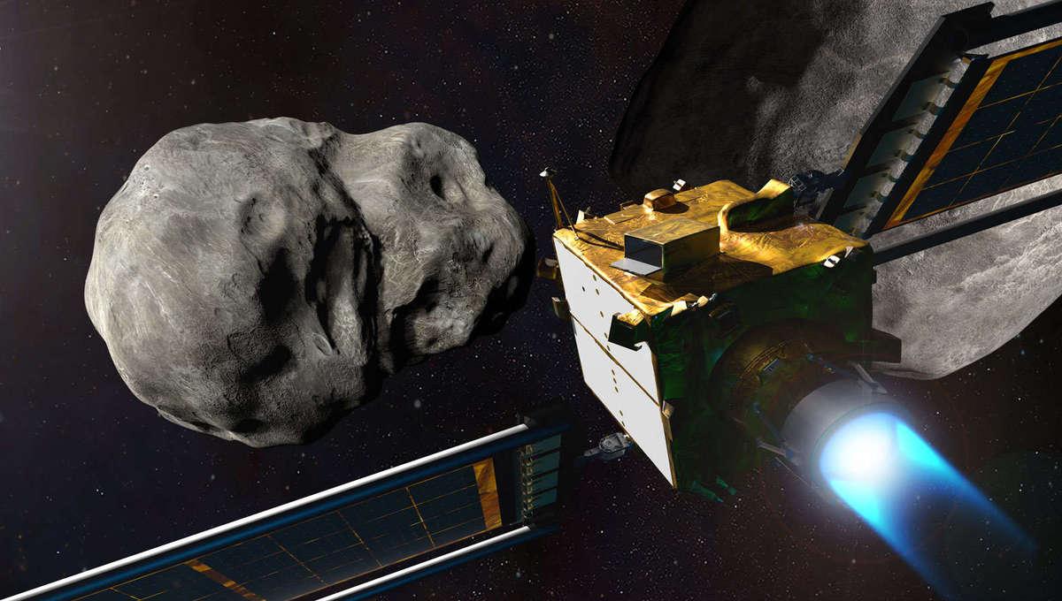 Phil Plait Bad Astronomy art_dart