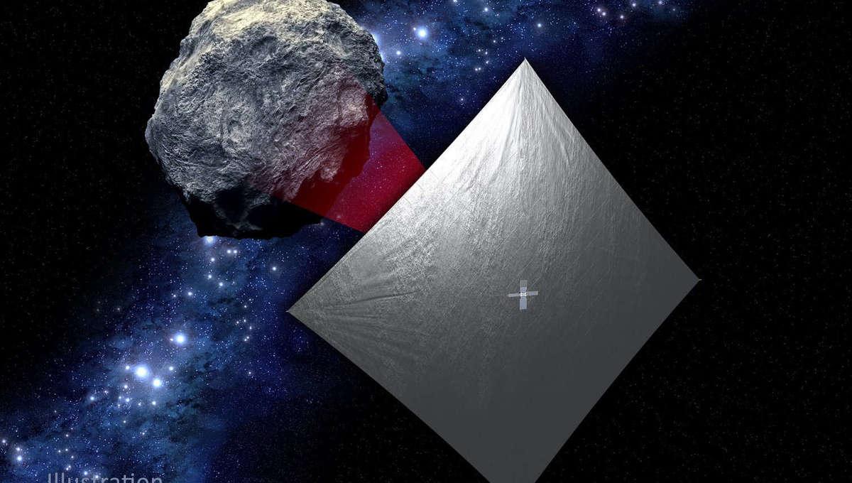 Phil Plait Bad Astronomy art_nea_scout_asteroid