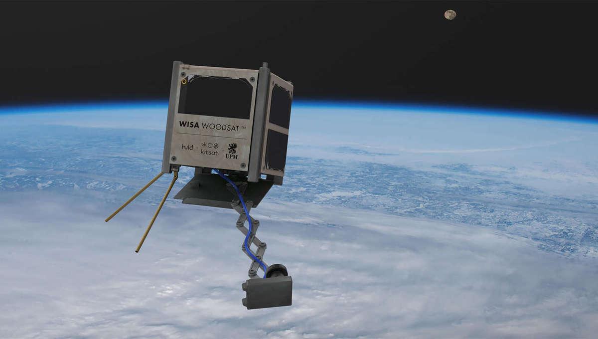 Phil Plait Bad Astronomy art_woodsat_space