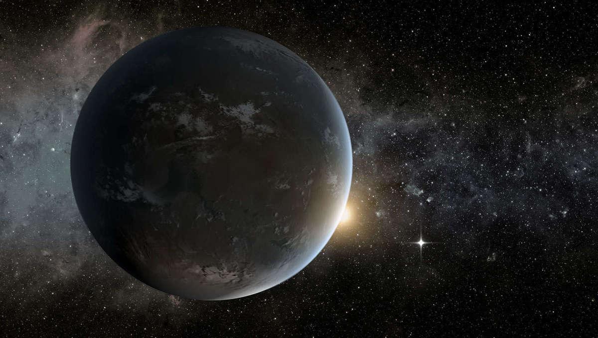 artwork_earth-like_exoplanet