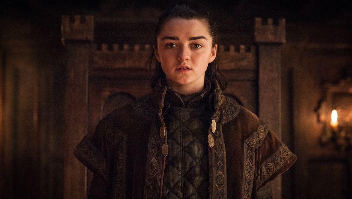 Game of Thrones Power Rankings