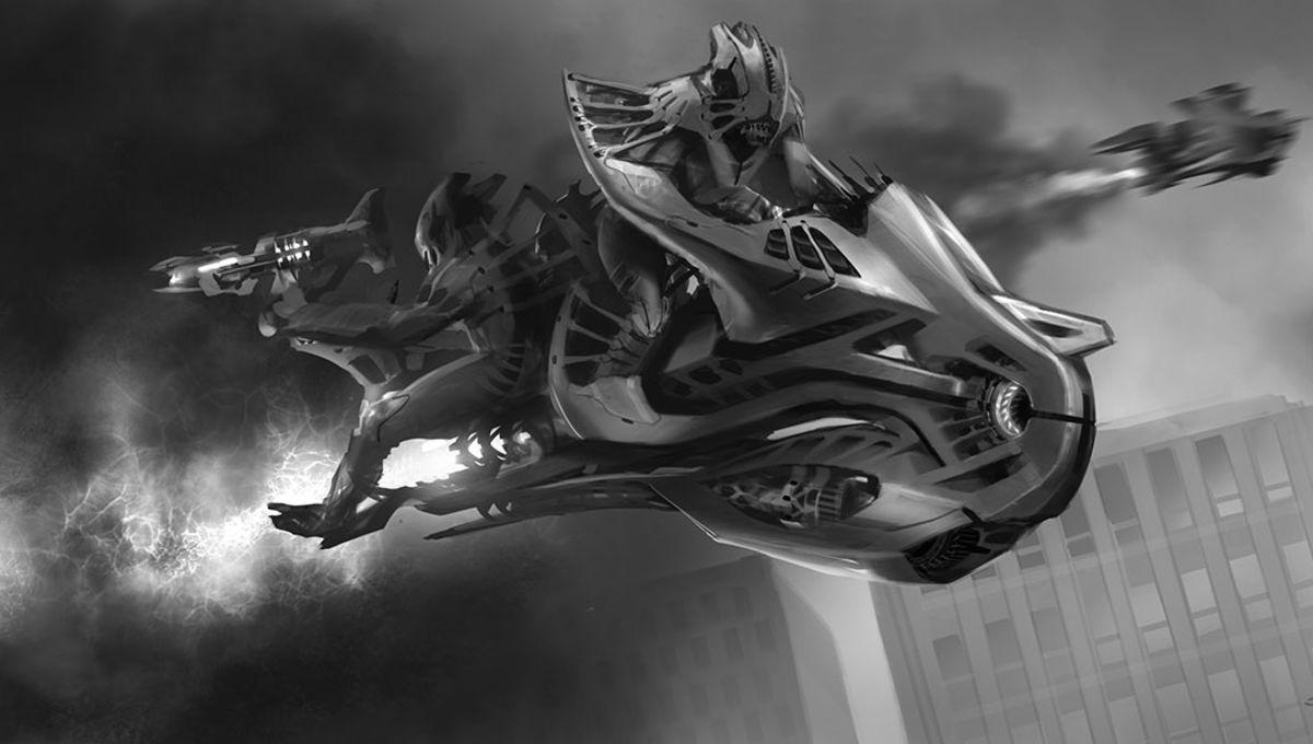 avengersAlienChariotSketch1_Web.jpeg