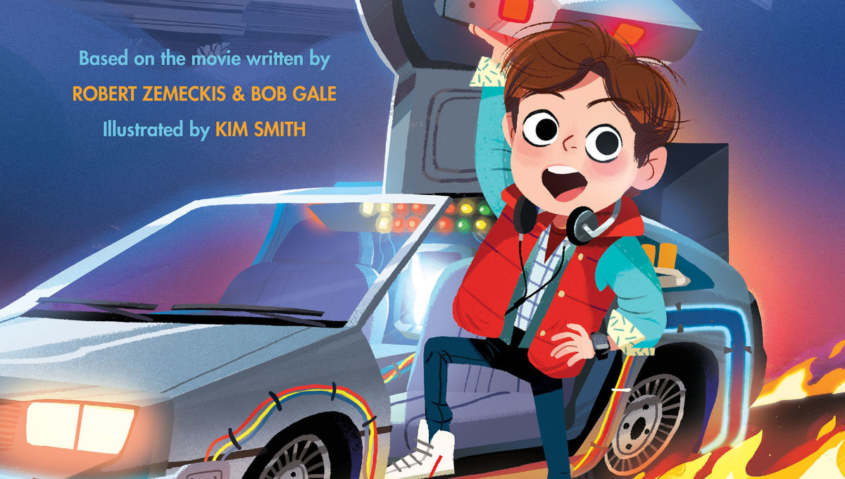 back_to_the_future_picture_book_hero.jpg