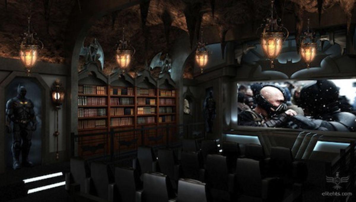 batcave-home-theater.jpg