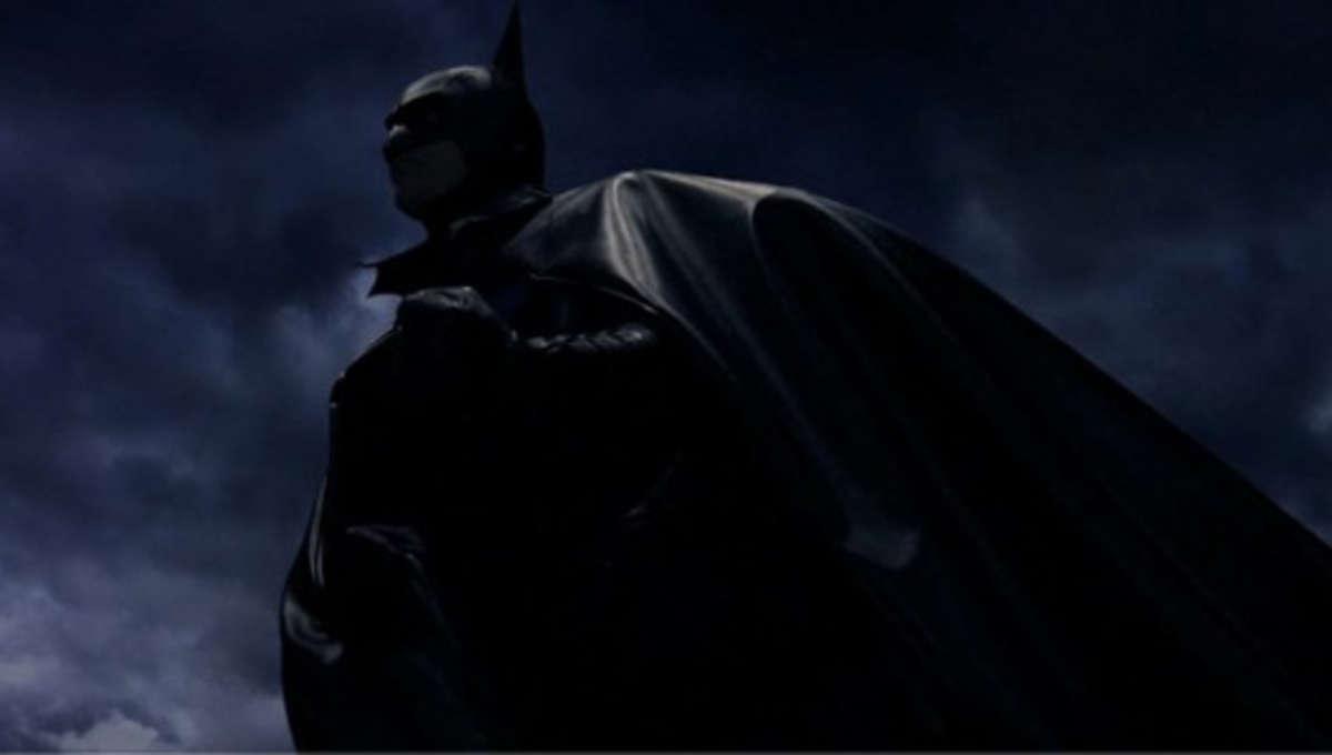 BatFXXXLead.jpg