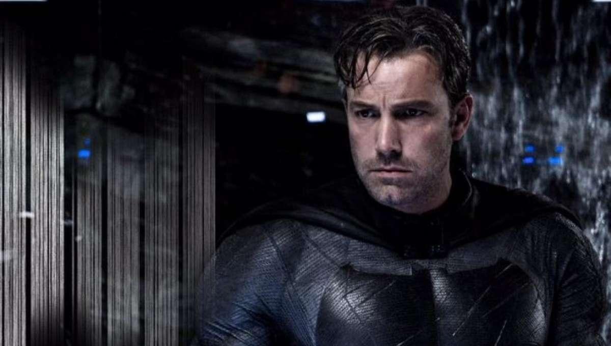 Batman_v_superman_7.jpg