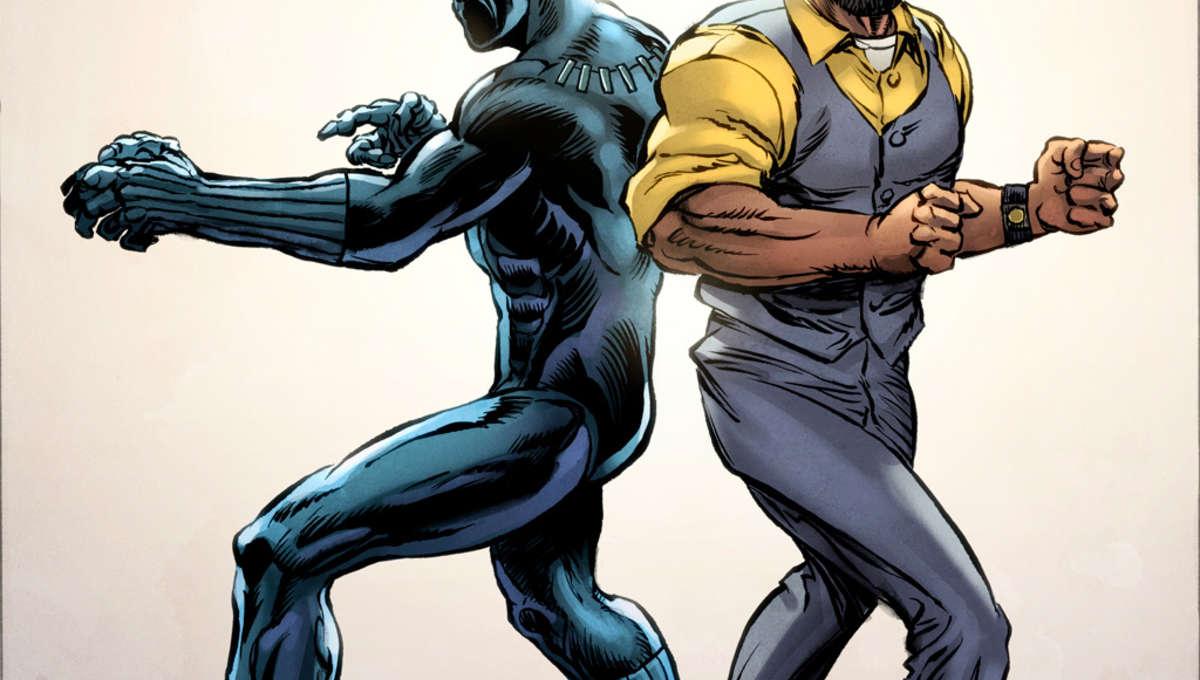 Black_Panther_The_Crew_1_Buckler_Variant.jpg