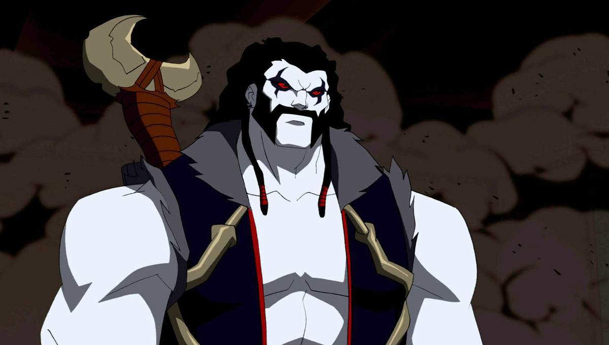 Lobo-young-justice