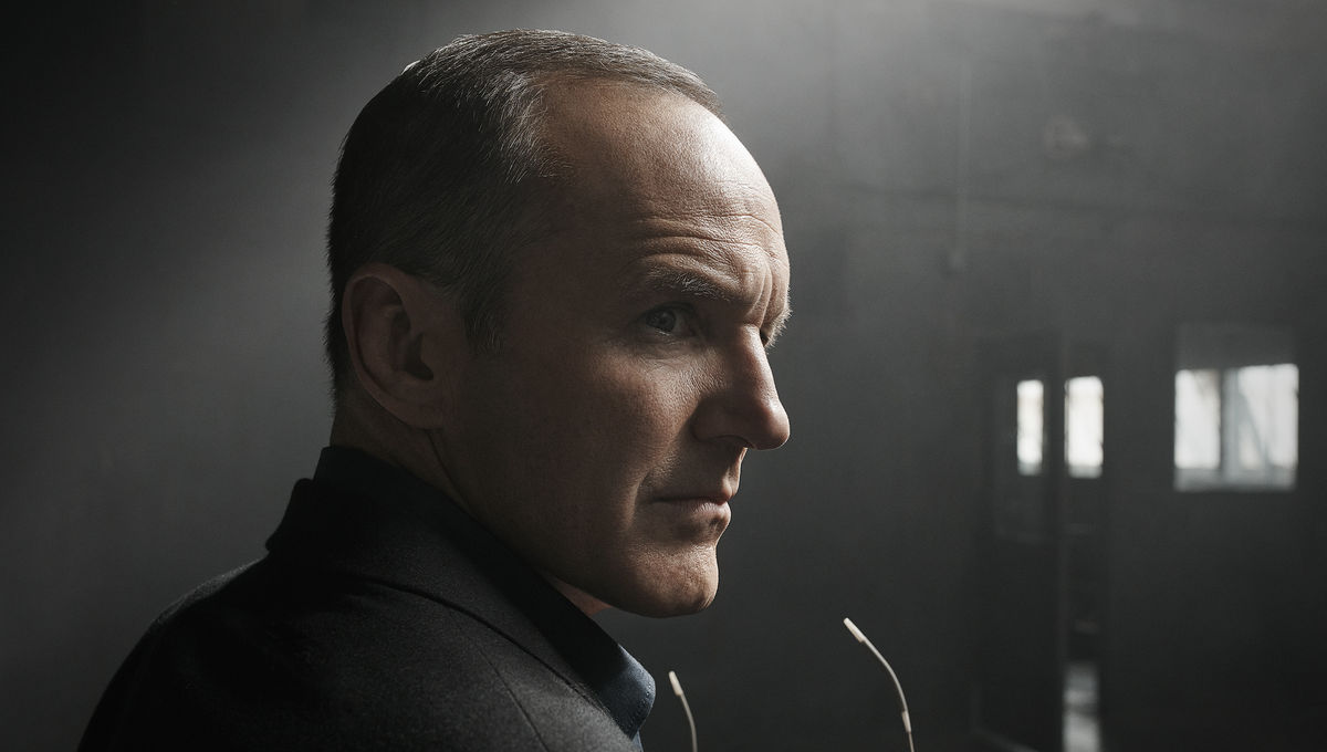 agents_of_shield_coulson.jpg