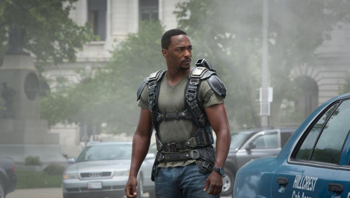 captain-america-the-winter-soldier-anthony-mackie-falcon.jpg