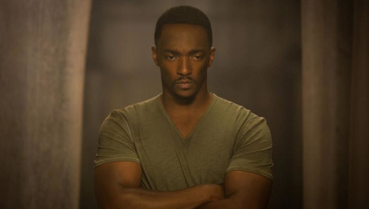 captain-america-the-winter-soldier-anthony-mackie.jpg