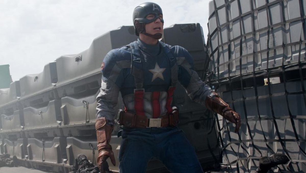 captain-america-the-winter-soldier-chris-evans5.jpg