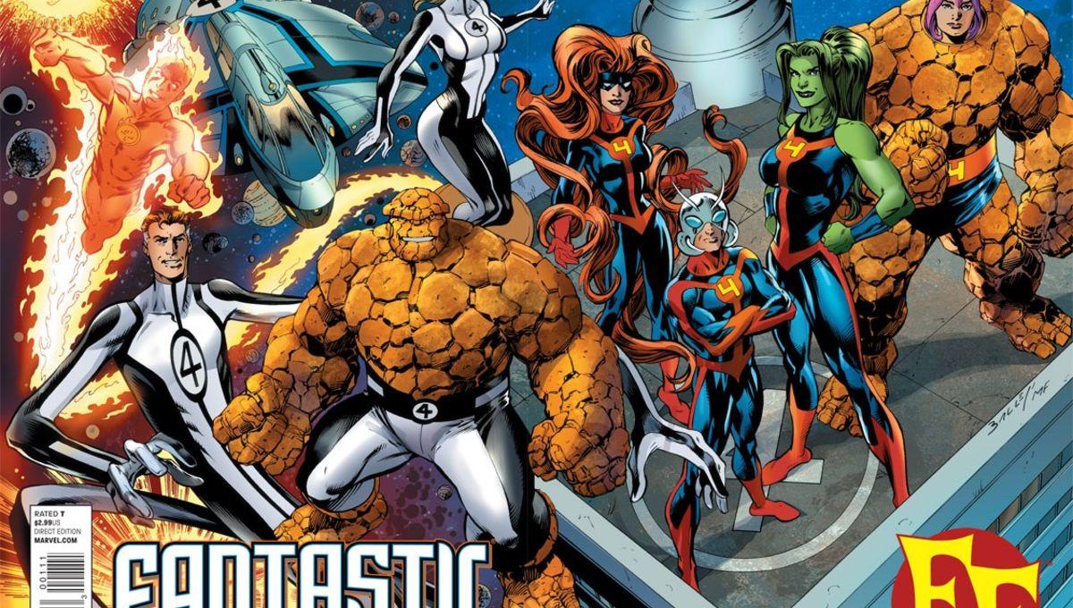 comics7.jpg