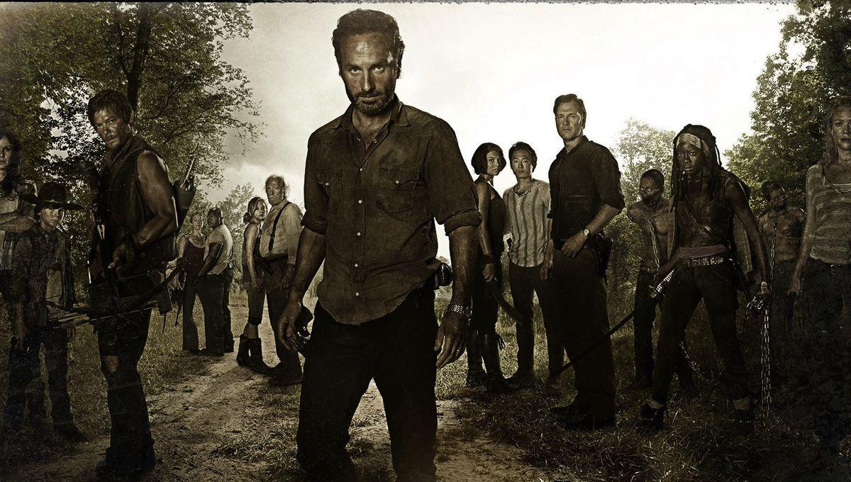 deathscastThe-Walking-Dead-Season-3.jpg