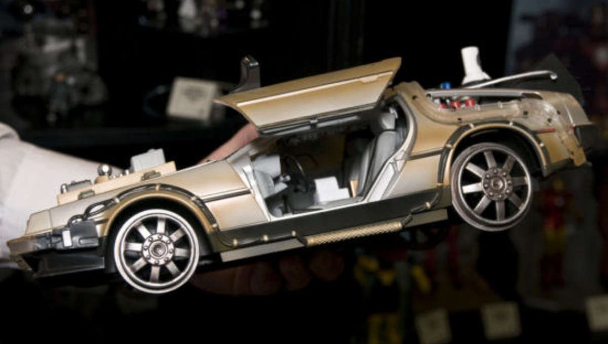 DeLorean_3572_thumb.jpg