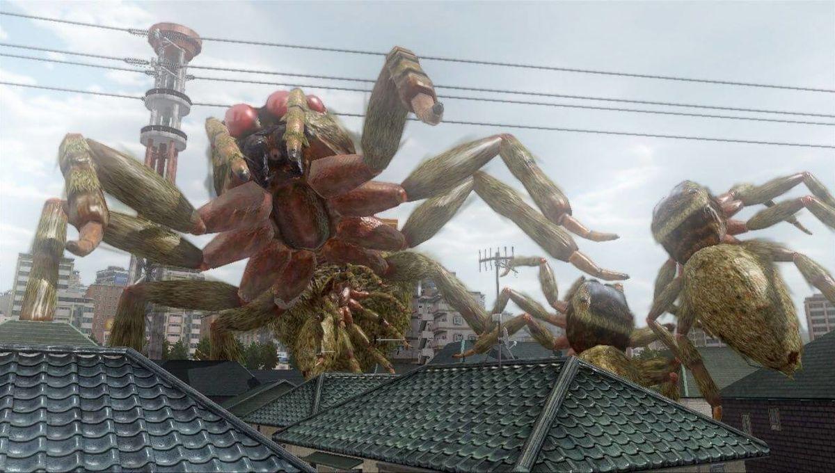 earth-defense-force-5-spiders-1.jpg