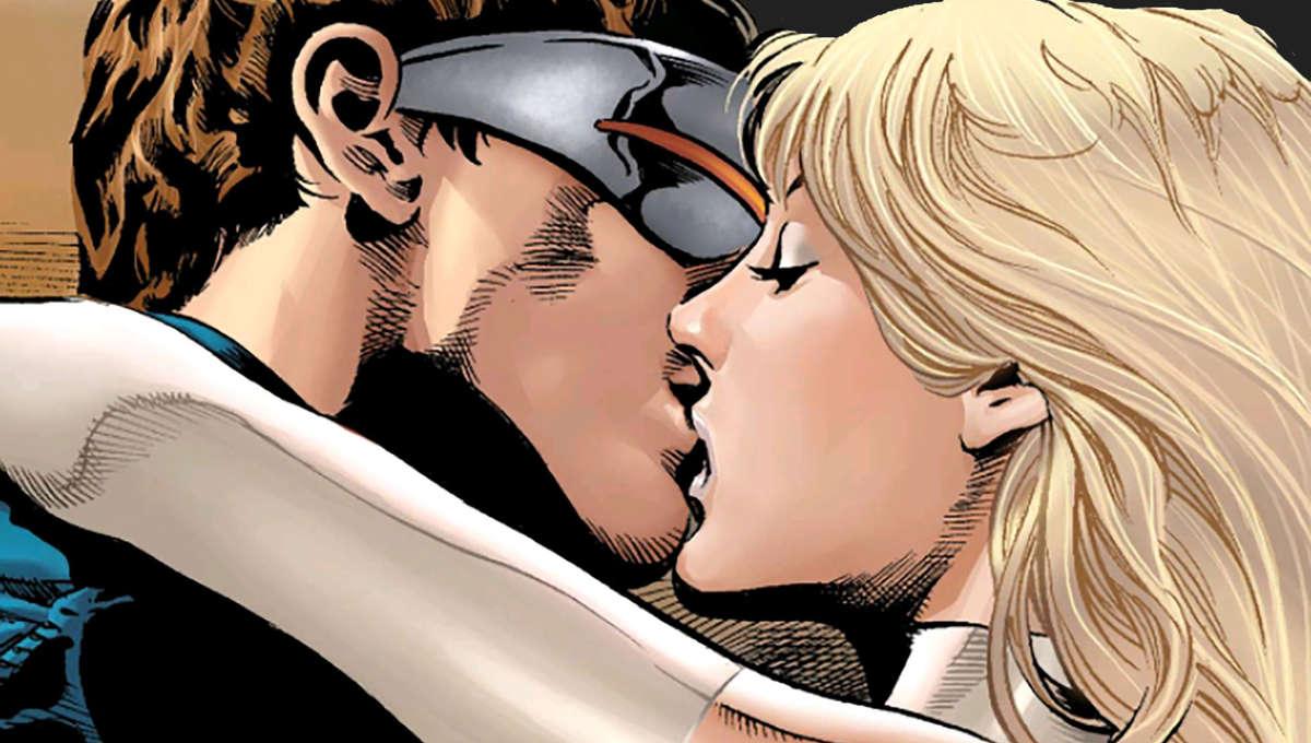 X-Men Unlimited #11