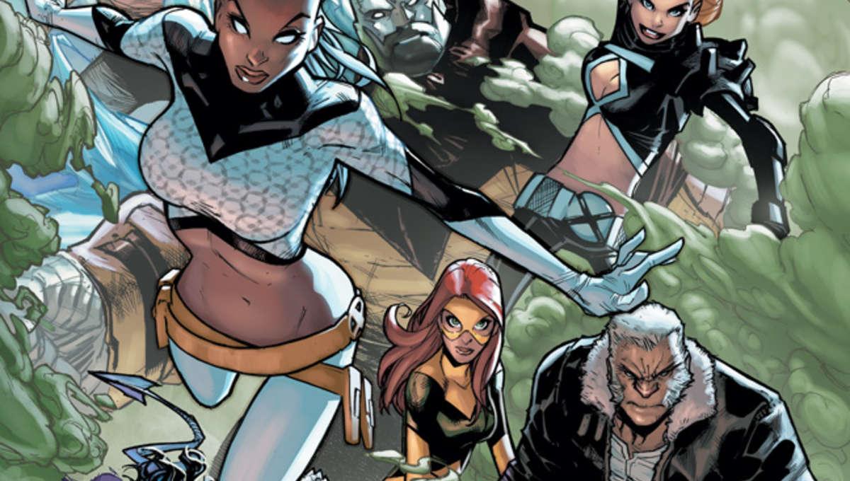 Extraordinary_X-Men_1_Cover.jpg