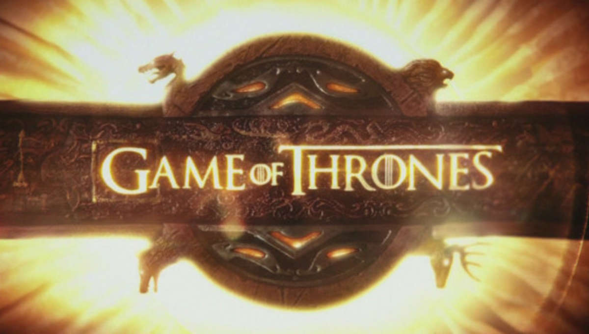 Game_of_Thrones_title_card1_3.jpg