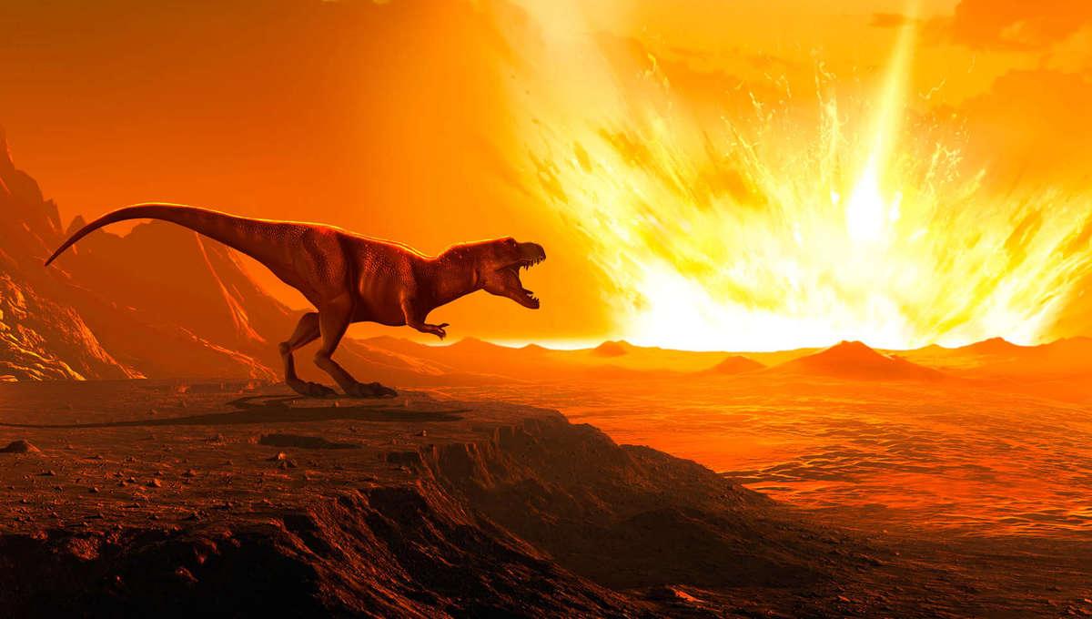 Phil Plait Bad Astronomy garlick_getty_dinosaur_impact