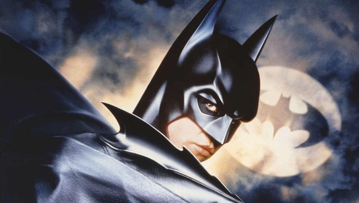Val Kilmer Batman Header