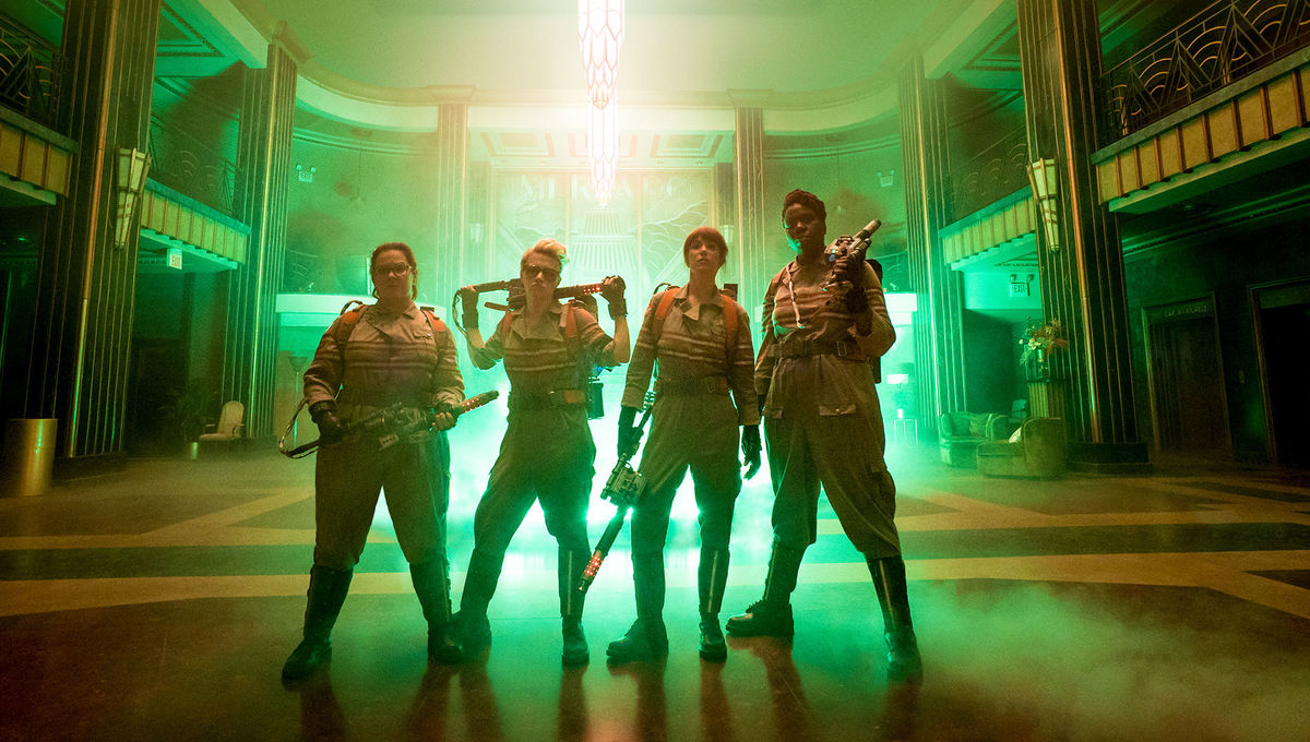 GhostBusters2015_ClearedPhoto_SonyPicturesEntertainment_07