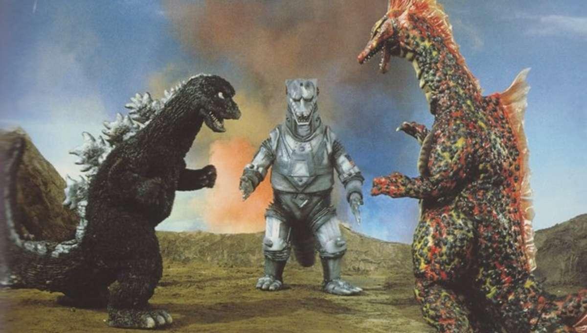 GodzillaMechaGodzillaTitanosaurus.jpg