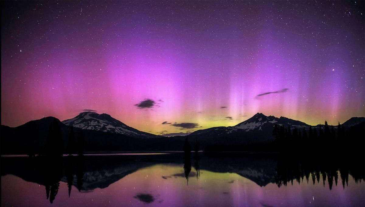 goldpaint_purple_aurora.jpg