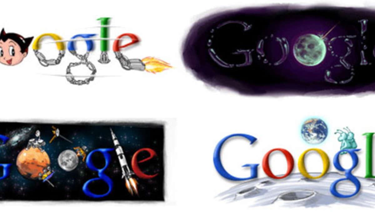 GoogleLogoLead.jpg