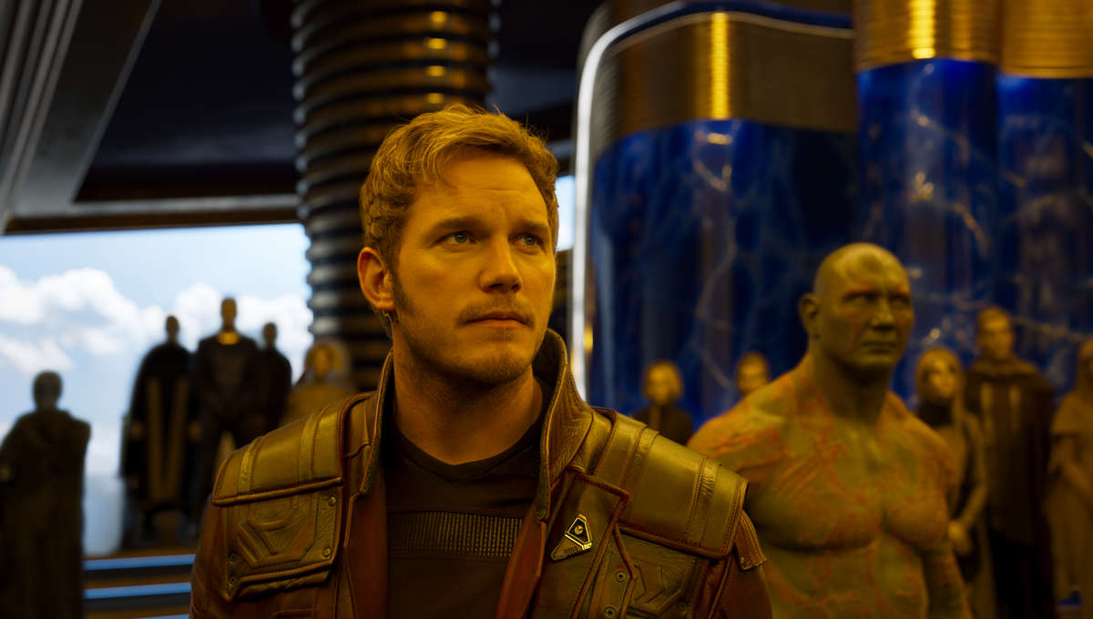 Guardians-of-the-Galaxy-Vol2-pic-10.jpg
