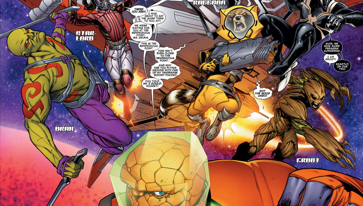 Guardians_of_the_Galaxy_1_Preview_3.jpg
