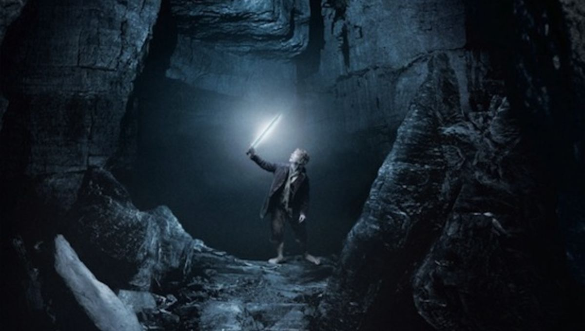 hobbitposterheader.jpg
