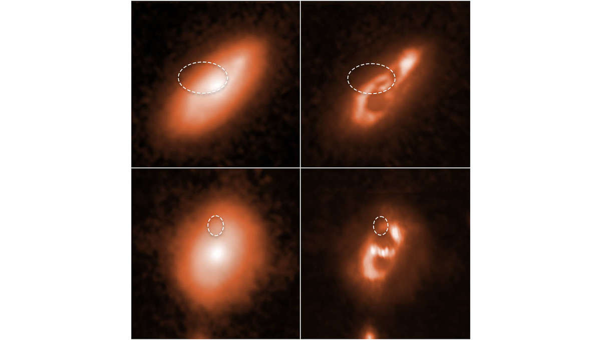 Philip Plait Bad Astronomy Fast Radio Bursts 2
