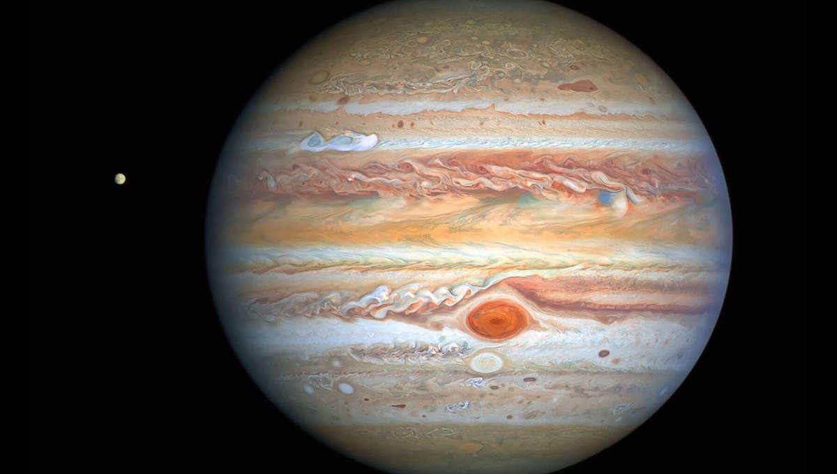 Phil Plait Bad Astronomy hst_jupiter_aug2020