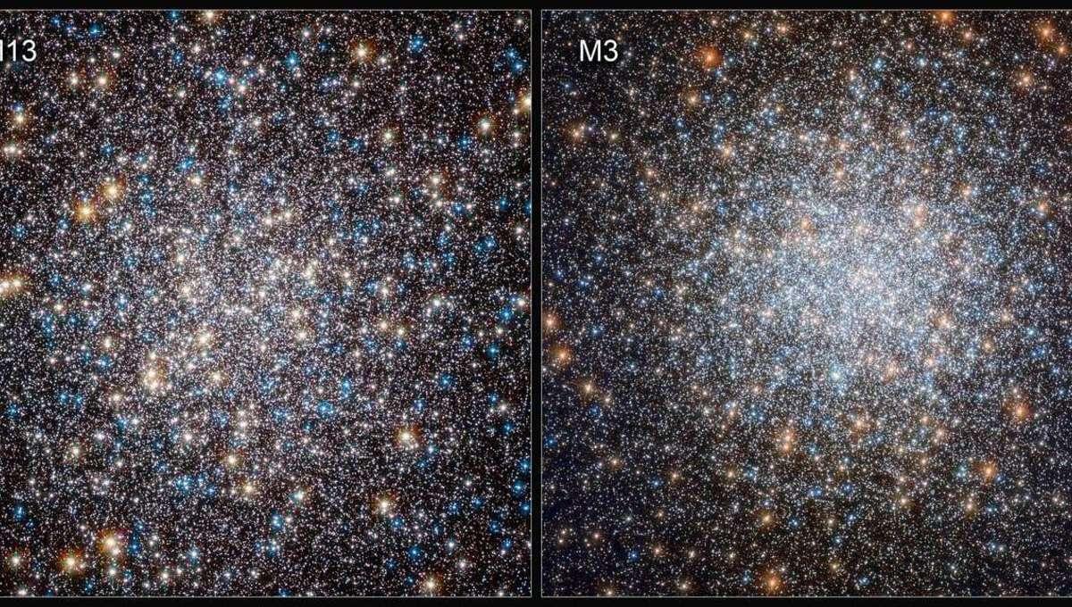 Phil Plait Bad Astronomy hst_m3_m13