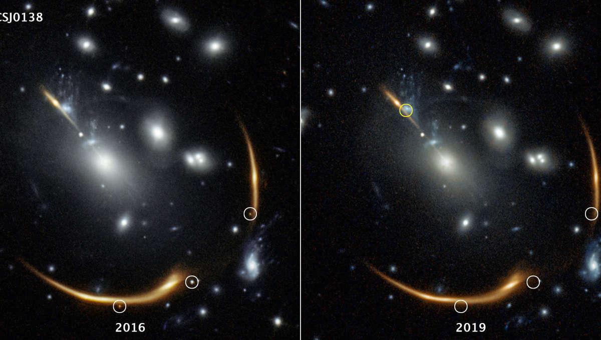 Phil Plait Bad Astronomy hst_sn_macsj0138