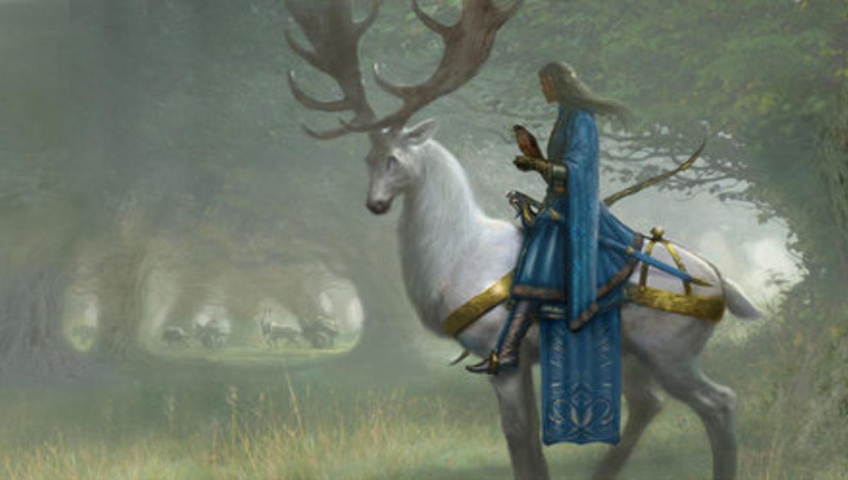 john_howe_hobbit-mythical.jpg