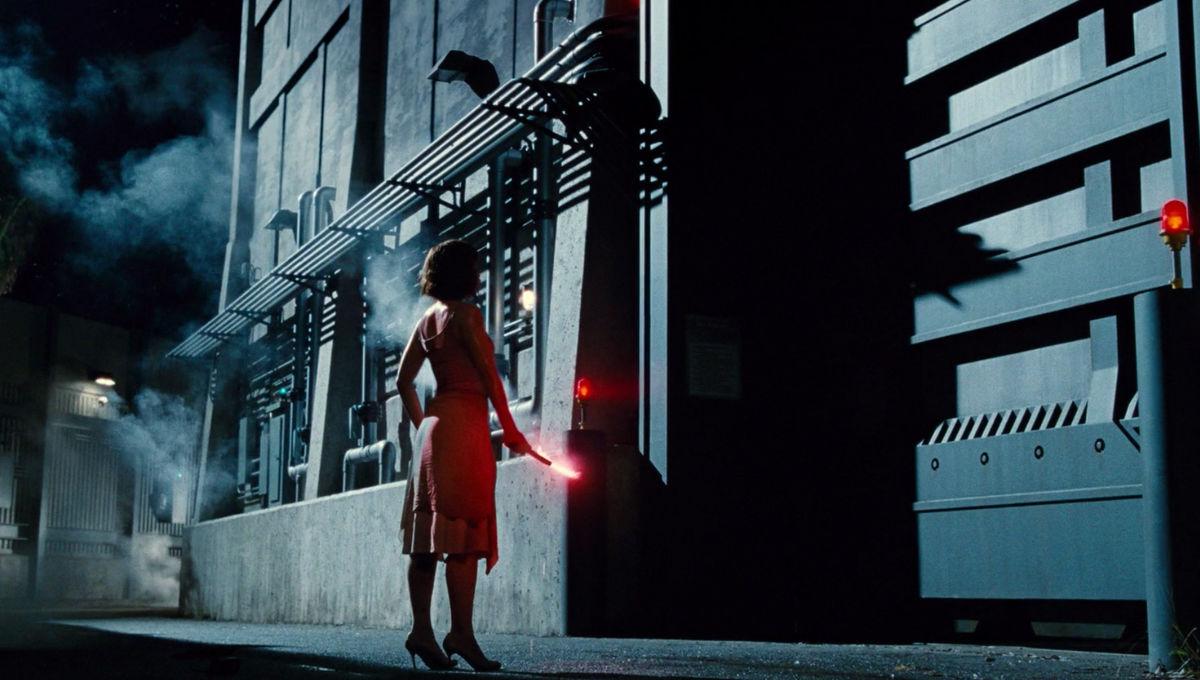 jp4-heels-1.jpg