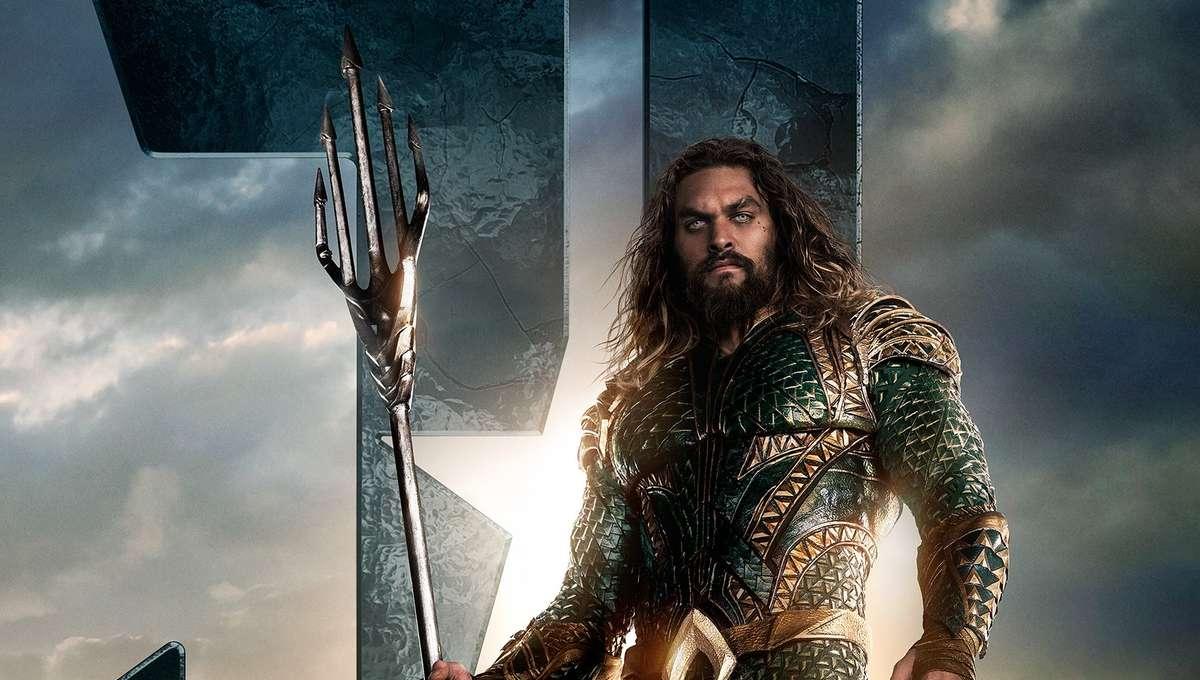 Justice-League-Aquaman.jpg
