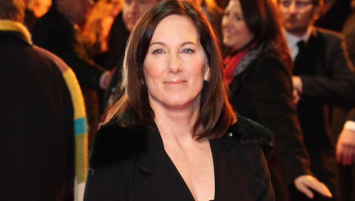kathleen-kennedy.png