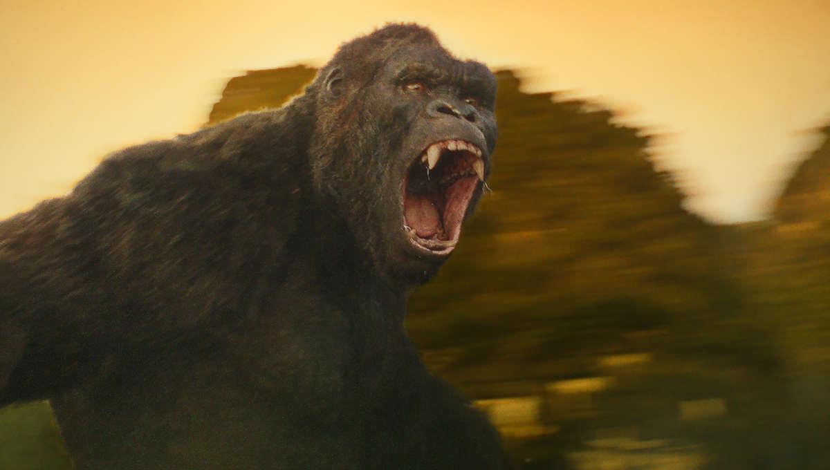 Kong-Skull-Island-3.jpg