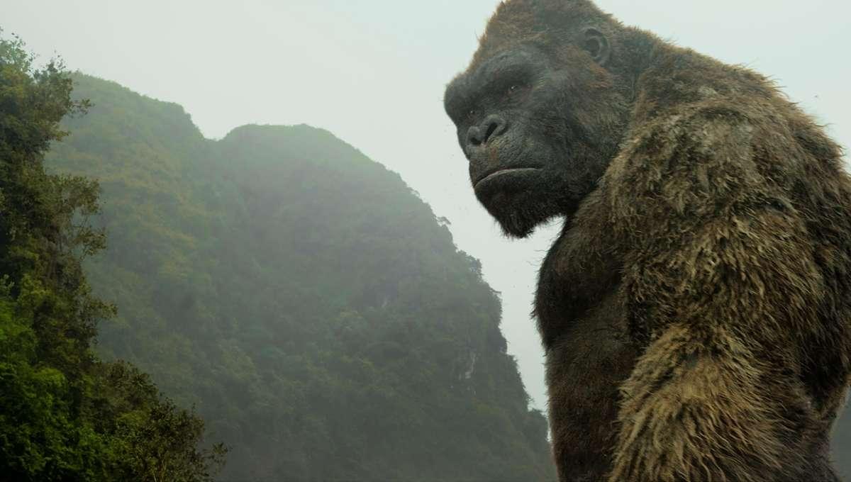 Kong-Skull-Island-33.jpg