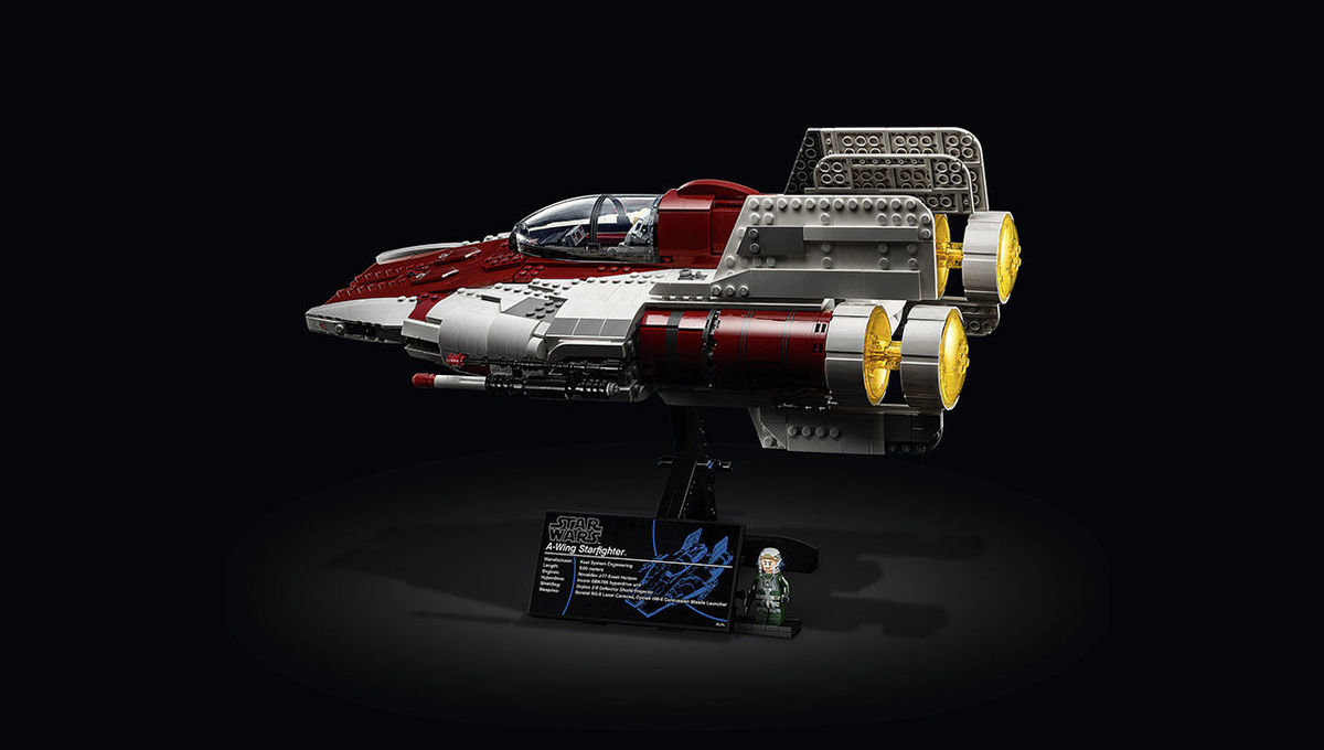 LEGO-star-wars-a-wing-starfighter