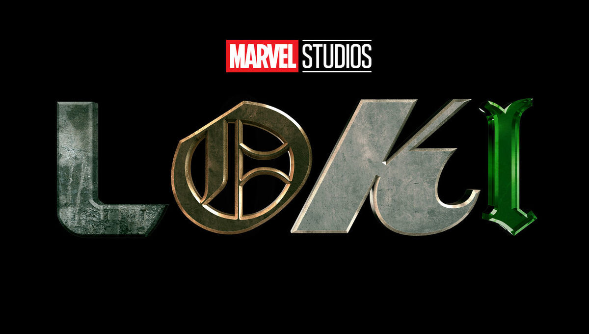 Loki official logo