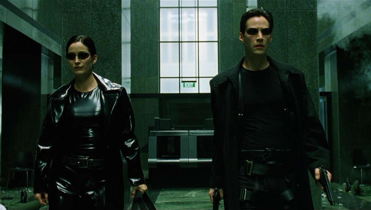 Matrix-hall-full.jpg